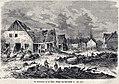 Sturmflut 1872 2a Eckernförde.jpg