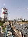 Stuttgart 2009 005 (RaBoe).jpg