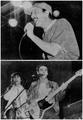 Suéter en Obras, 1983.png
