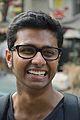 Subhashish Panigrahi - Kolkata 2013-03-14 5566.JPG