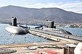 Submarine-Algeria.jpg
