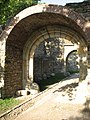 Suceava fortress 4.jpg