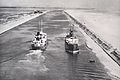 Suez canal-Royal Air Force-img 3160.jpg