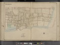 Suffolk County, V. 1, Double Page Plate No. 17 (Map bounded by Bay Ave., Patchogue Bay, Vatchogue River, Lake Wood Ave.) NYPL2055473.tiff