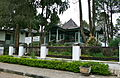 Suharto-Whitlam House.JPG