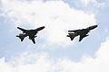 Sukhoi Su-22 (7964834170).jpg