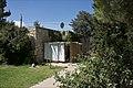 Sukkoth - IZE10158.jpg