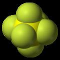 Sulfur-hexafluoride-3D-vdW.png
