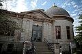 Sullivan Public Library.jpg