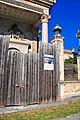 Sulmona -Cimitero- 2014-by-RaBoe 009.jpg
