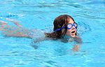 Summer splashing 150728-F-UI543-078.jpg