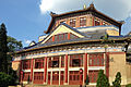 Sun Yat-sen Memorial Hall 1.JPG