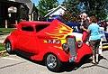 Sunflower Festival Car Show (2815135921).jpg
