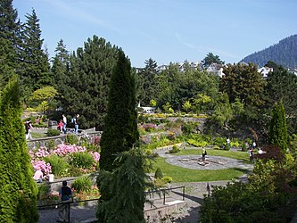 Sunken Gardens in Prince Rupert, British Columbia 5.jpg