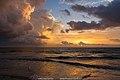 Sunrise surfing, pre-Erika (20789490989).jpg