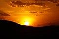 Sunset Las Anod.jpg