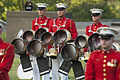 Sunset Parade 150526-M-DG059-105.jpg