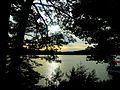 Sunset on East Horsehead Lake - panoramio.jpg