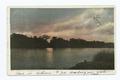Sunset on Miami River (on Moonlight), Florida (NYPL b12647398-67584).tiff