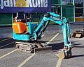 Sunward excavator.jpg