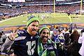 Super Bowl XLVIII (12292072873).jpg