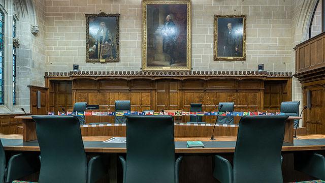 Supreme Court of the United Kingdom - Court 3.jpg