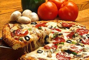 [عکس: 310px-Supreme_pizza.jpg]