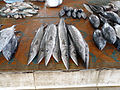 Sur-Fish market (1).jpg