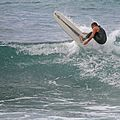 Surf IMG 0665 (3119570049).jpg