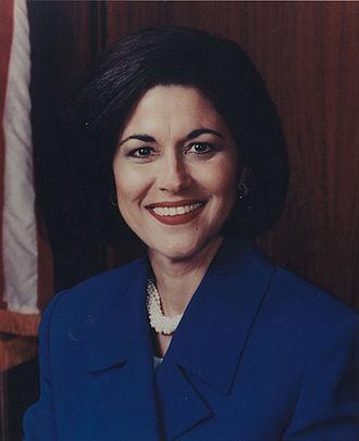 Susan Golding - Susan Golding