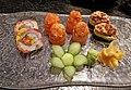 Sushi combination.jpg