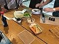 Sushi making.jpg