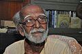 Sushil Kumar Chatterjee - Kolkata 2017-02-23 0409.JPG