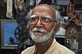 Sushil Kumar Chatterjee - Kolkata 2017-02-23 0499.JPG