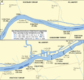 Susquehanna Boom Map Split.PNG