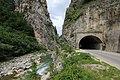 Sutjeska River 2.jpg