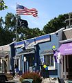 Suttons Bay Michigan Post Office.jpg