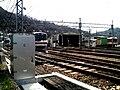 Suzurandai-train-depot2.jpg