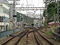Suzurandainishimachi - panoramio (36).jpg