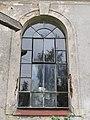 Sv. Anna Modletín 21.jpg