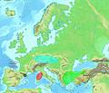 Sv.miocen Evropa.jpg