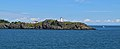 Swallowtail Lighthouse and Pettes Cove.jpg