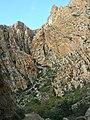 Swartberg Pass, Prince Albert, Western Cape 2.JPG