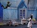 Swedish Cottage Theatre Puppets.jpg