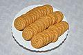 Sweet Biscuits - Kolkata 2011-11-15 7019.JPG