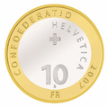 Swiss-Commemorative-Coin-2007-CHF-10-reverse.png