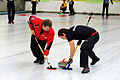 Swisscurling League 2012 2013 - Round 2 - Geneva - CBL - 24.jpg