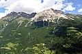 Switzerland-01698 - Mountains Everywhere (22109612820).jpg