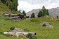 Switzerland-02462 - Dwellings (22384341364).jpg