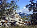 Sydney Skyline - panoramio (3).jpg